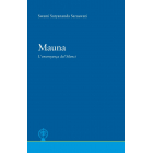 Mauna. L'ensenyança del Silenci