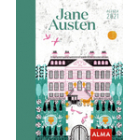 Agenda 2020 -Jane Austen-