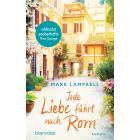 Jede Liebe führt nach Rom