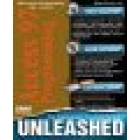 Access 97 programming. Unleashed