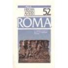 Historia del mundo antiguo. Roma. El imperio romano bajo la anarquía militar