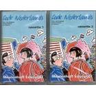 Code nederlands 1. Cassettes