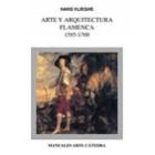 Arte y arquitectura flamenca 1585-1700