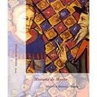 Historia de Merlín (Ed. Carlos Alvar)