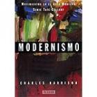 Movimientos en el arte moderno. Modernismo