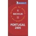 Hotéis-Restaurantes. Portugal 2005