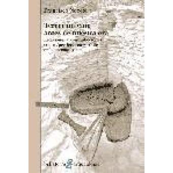 Tercer milenio antes de nuestra era. Relaciones y contradicciones centro/periferia en el Valle del Guadalquivir