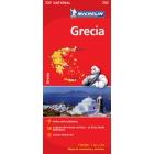 Grecia (nacional-rojo) 737 1/700.000