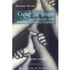 Crecer en grupo