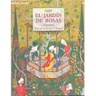 El jardín de rosas (Gulistán)