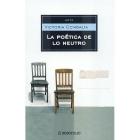 Romanische Sprachgeschichte/Histoire des langues romanes