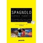 Espasa Paravia. Dizionario spagnolo-italiano, italiano spagnolo. Con CD-ROM (Seconda edizione aggiornata)
