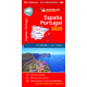 España-Portugal 'Alta Resistencia' (nacional-rojo) 794 1/1.000.000