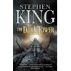 Dark Tower VII