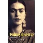 Frida Kahlo  (Edició en català)