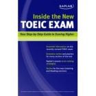 Inside the new TOEIC exam