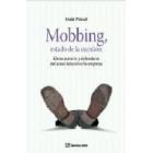 Mobbing, estado de la cuestion