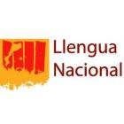 Llengua Nacional nº 99 2n trimestre del 2017