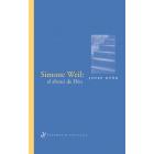 Simone Weil: el silenci de Déu