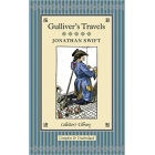 Gulliver's Travels. Collector's Library Collection