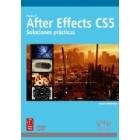 After Effects CS5. Soluciones prácticas