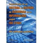 Implantación de los sistemas de gestión y la seguridad de la información