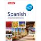 Berlitz: Spanish Phrase Book & Dictionary