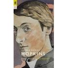 Gerard Manley Hopkins (Poet to Poet)