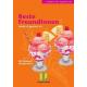 Beste Freundinnen. Leicht&Genial (Mit Hörbuch als Download). Stufe A1
