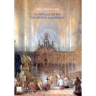 La música en las catedrales españolas