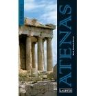 Atenas. Rumbo A