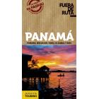 Panamá -Bocas del Toro-El Canal-. Fuera de Ruta