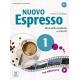 NUOVO Espresso 1 (A1). Libro dello studente e esercizi