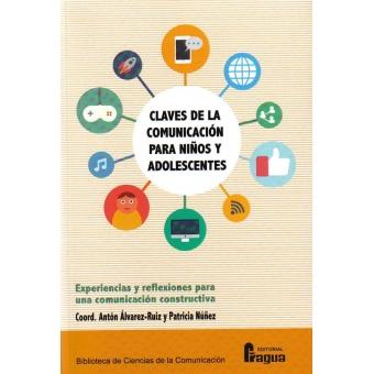 Claves de la comunicación para niños y adolescentes