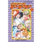 Bobobo-Bo-Bo-Bobo nº 17/21