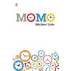 Momo (català)