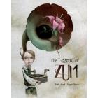 The legend of zum