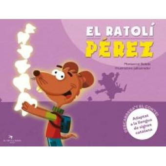 El Ratolí Pérez