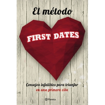 El método First Dates