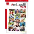 #mi_selfi3.0 Nivel A1 +