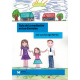Guia de la mediacion en los divorcios