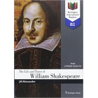 The Life and Times of William Shakespeare - Burlington International Reader - B2
