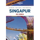 Singapur (De Cerca) Lonely Planet