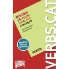 Verbs.cat. Els verbs catalans conjugats