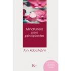 Mindfulness para principiantes(código Qr)
