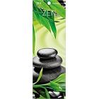 Zen 2018 Lesezeichenkalender