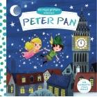 Els meus primers clàssics. Peter Pan
