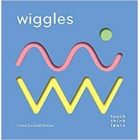 Wiggles (Touch Think Learn)