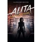 Alita. Battle Angel