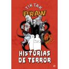 Historias de terror (Tik Tak Draw)
